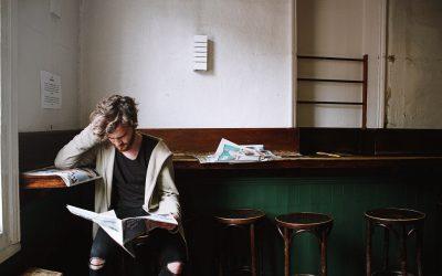 So gewinnst du sofort mehr Zeit zum Lesen