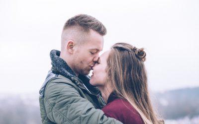 Wie du dir deine Liebe bewahrst