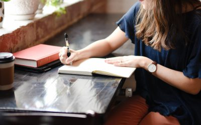 Was ist Poesie-Therapie?