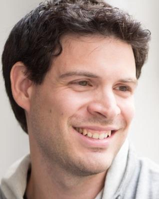 Gastautor Christian Milkus