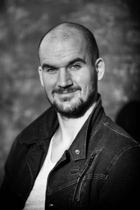 Gastautor Philipp Kroiss