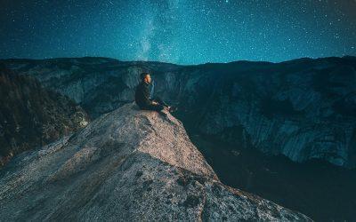 Philosophische Texte lesen? Na klar! | Gastbeitrag von Philipp Kroiss
