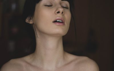 Lies dich sexpositiv: 3 Bücher