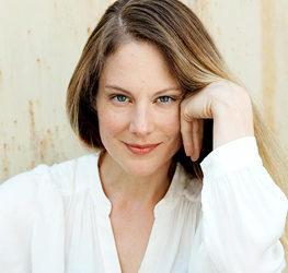 Tessa Mittelstaedt liest | Interview