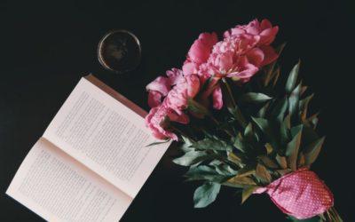 Bücher: Warum ich nie Amazon-Bewertungen lese